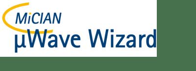 Mician_Wizard_Logo (1)