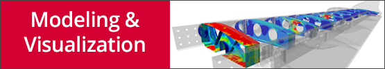 Modeling & Visualization 3.png