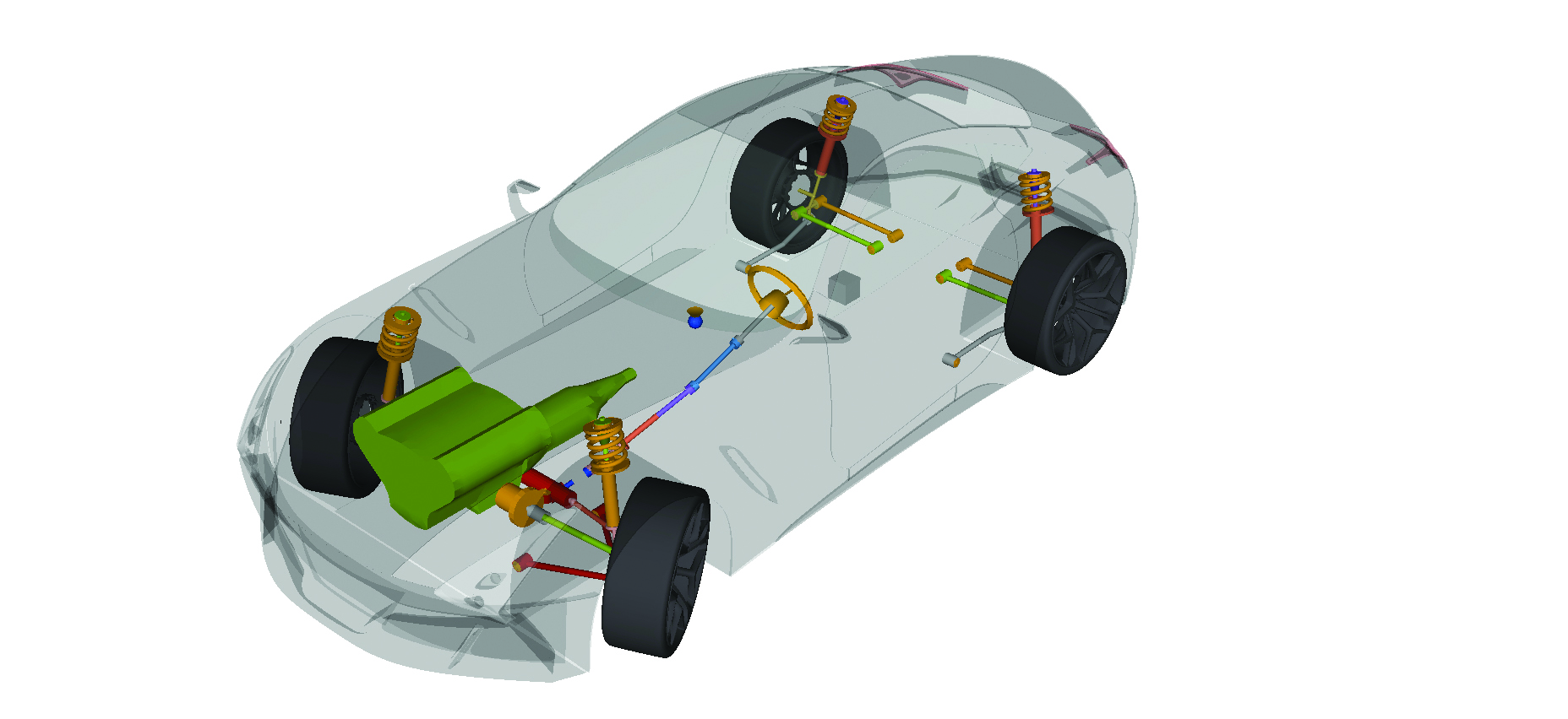 MotionSolve_Hero_Roadster-1