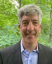 Ira Goldstein