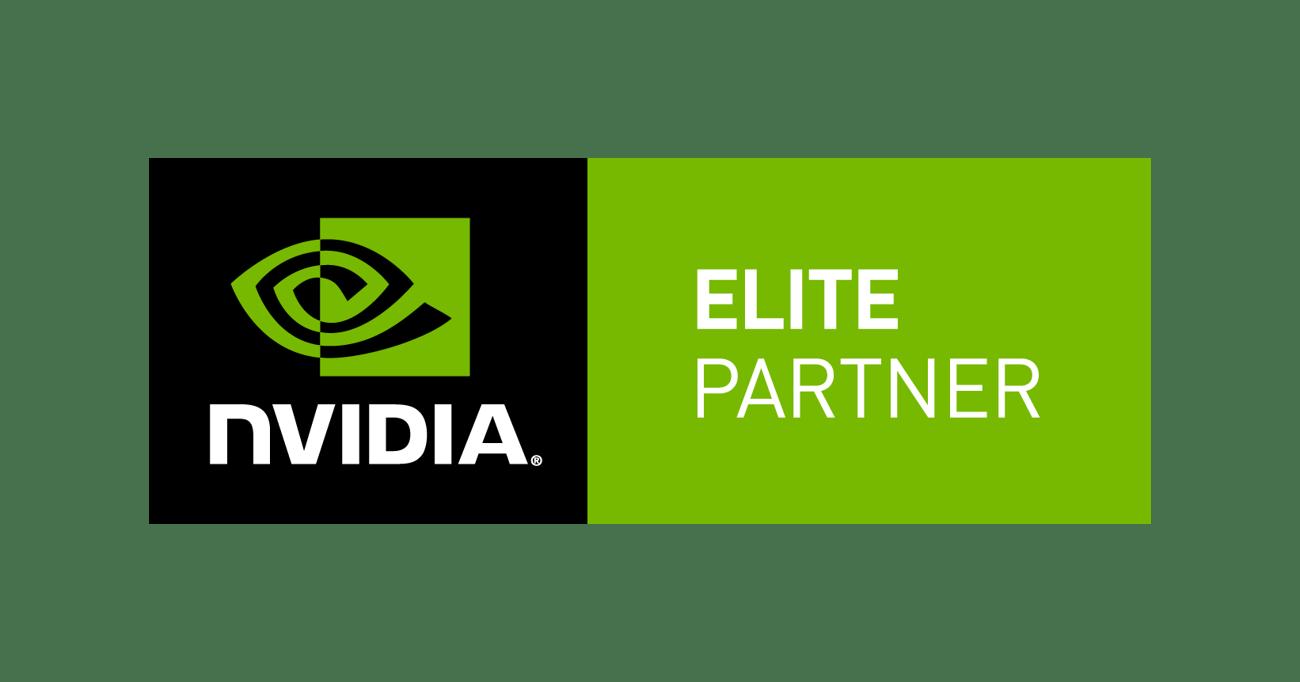 NVIDIA_ElitePartner_Default_RGB-1