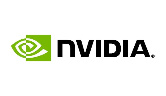Nvidia_535
