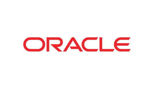 Oracle_535