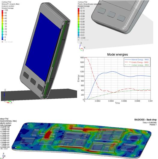 PCB-SolutionWebinar2105 (2)