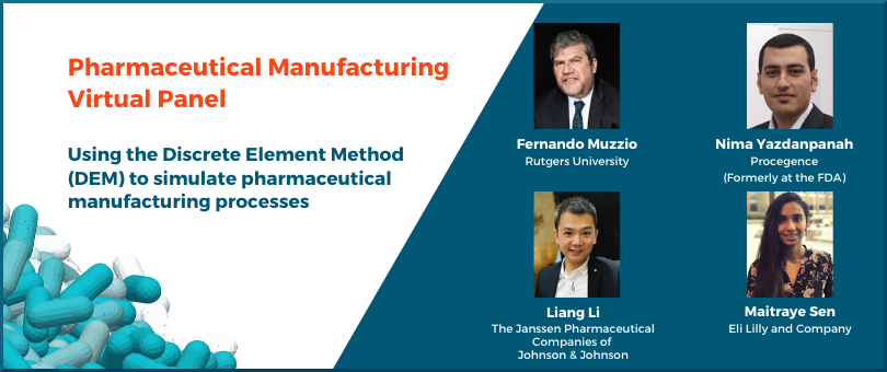 Pharma_manufacturing_DEM_virtual_panel_810x400