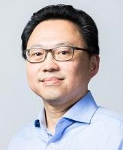 Prof_Jin_Ooi