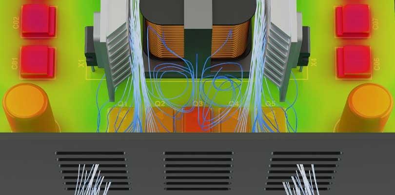 SIM_Webinar_ESD_LandingPageImages_Device-Thermal-Management (1)