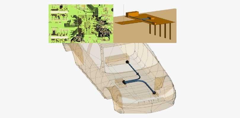 SIM_Webinar_ESD_LandingPageImages_Electromagnetic-Interference