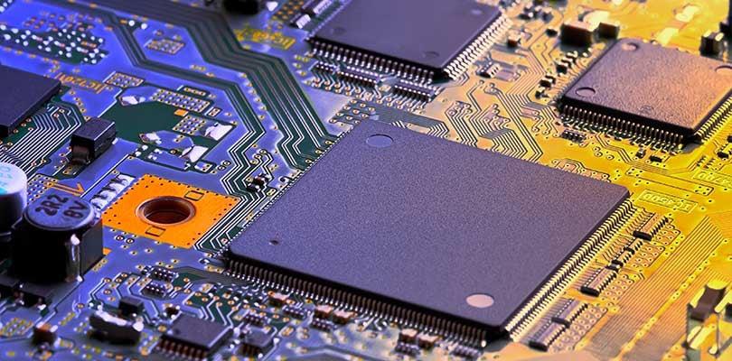 SIM_Webinar_ESD_LandingPageImages_Electronic-System-Reliability (1)