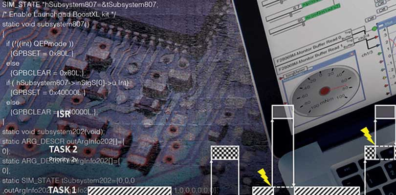 SIM_Webinar_ESD_LandingPageImages_Embed-ST-Micro