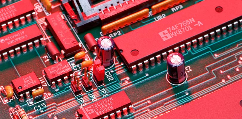SIM_Webinar_ESD_LandingPageImages_PCB-Production-Efficiency (1)