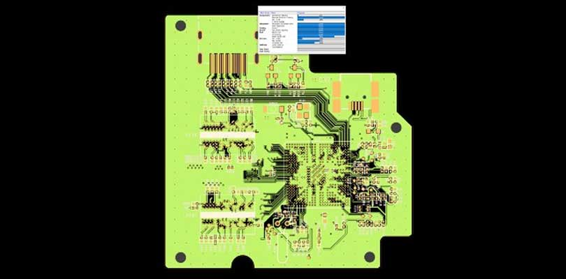 SIM_Webinar_ESD_LandingPageImages_PCB-Production-Efficiency