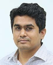 SIM_Webinar_SimLab_headshotIndia_Siddharth