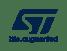 ST_logo_2020_blue_V_rgb