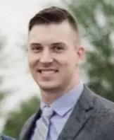 Kyle Maxwell Headshot