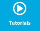 0_Icon_Tutorials