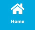 0_Icon_Home