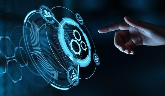 Software Asset Optimization SC