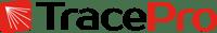 TracePro_Logo