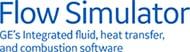 FlowSimulator-Logo
