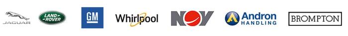 SS-Case-Study-Logos-NW-600