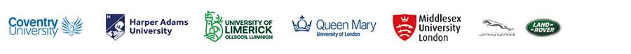 Second-Academic-Outreach-2021