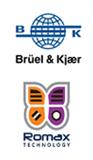 Bruel-Romax-Logos-TP