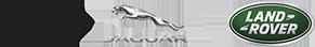 JLR-Logo-1