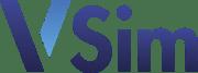VSim Logo