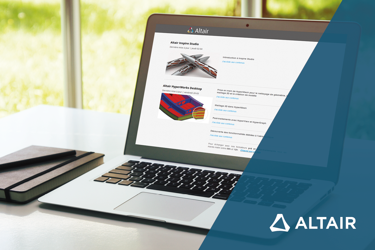 formations-Altair-HyperWorks-Ansys