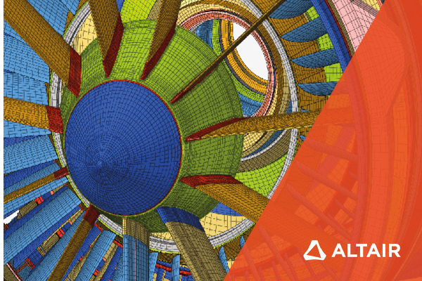 Altair-HyperWorks-pour-Ansys
