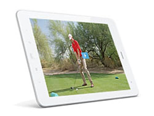 a60-video-092619-ping-golf