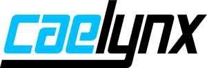 caelynx(logo-notag)web.png