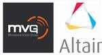 combined logo_MVG.jpg