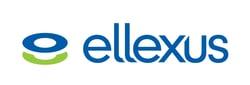 ellexus-logo-aw-01_rgb