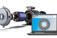 fluxmotor-product-image