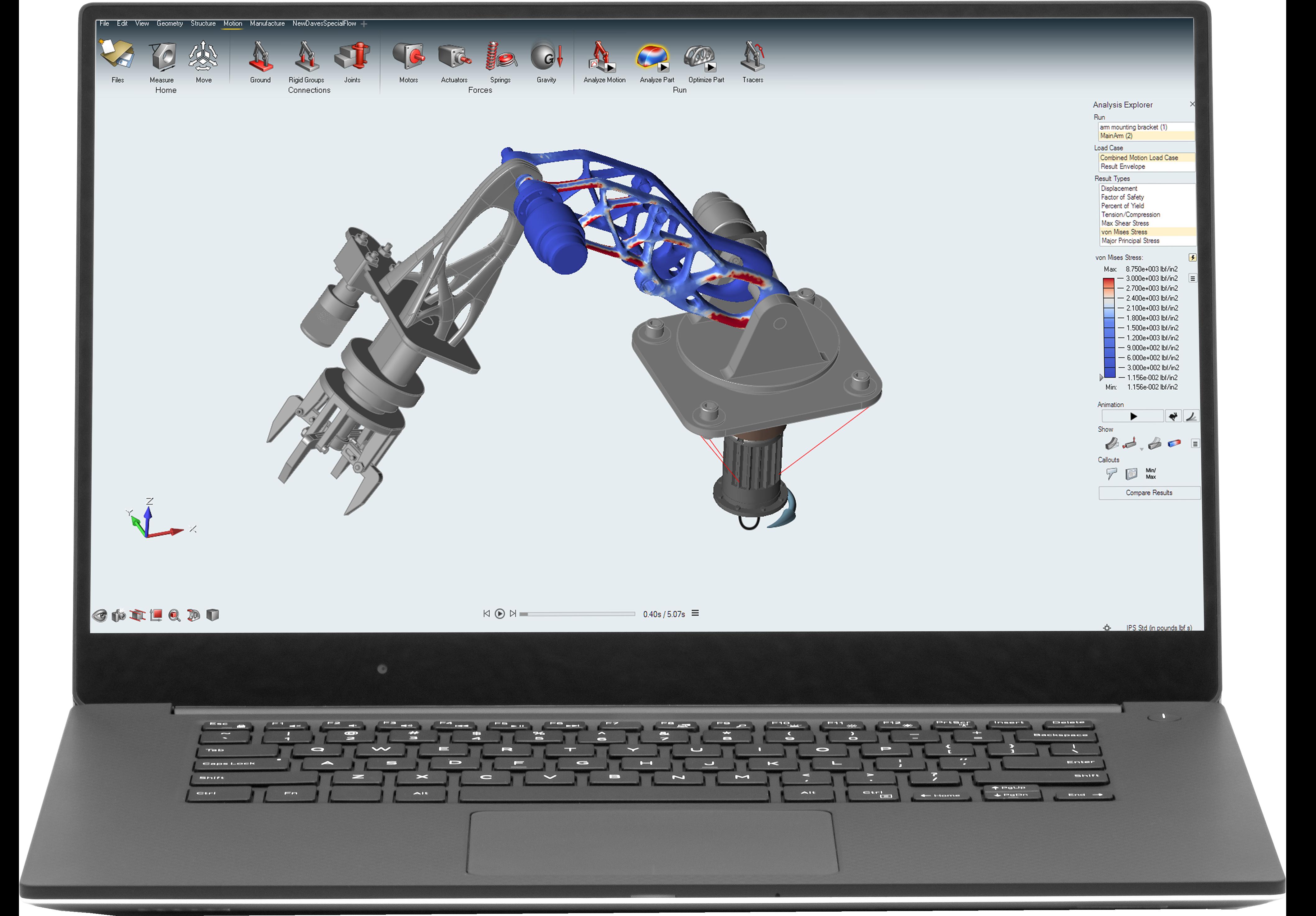 generative design-laptop-1
