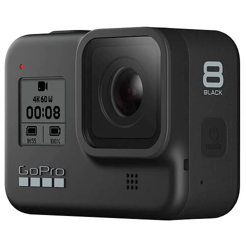 gopro_hero_8_black_PREMIO