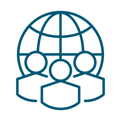 icon-global-customers_400px-deepblue