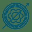 icon-motor-efficiency_400px-deepblue