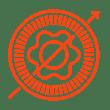 icon-motor-efficiency_400px-redorange