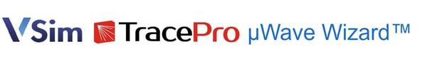 logo EM APA 2021 v4