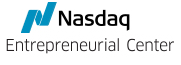 nasdaq-center-logo-1