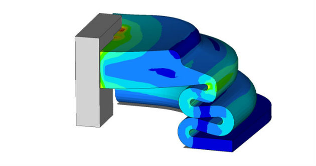 optistruct-overview-Nonlinear_material-630.jpg