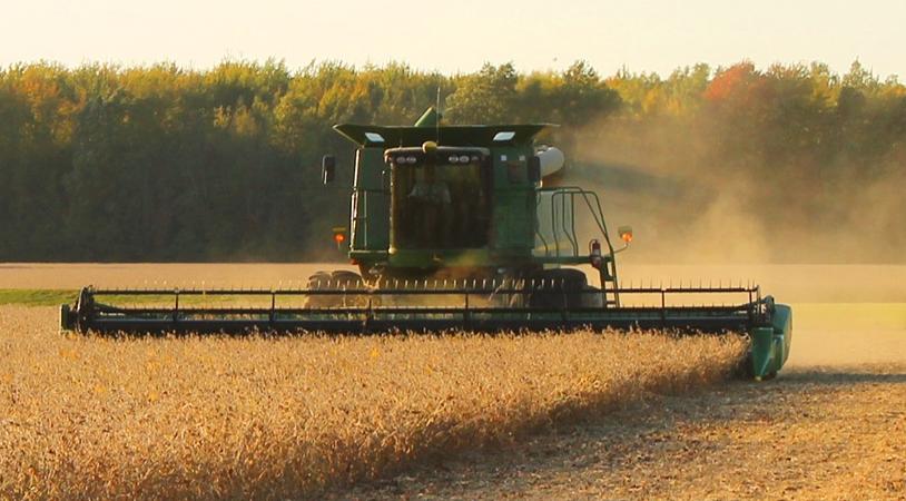 f-hubspotusercontent00-nethubfs47251EDEM_AgricultureAgriculture_harvester_header_1920x450