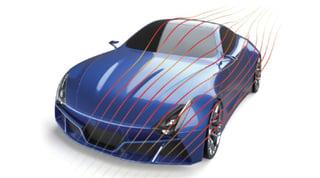 wind_tunnel_car