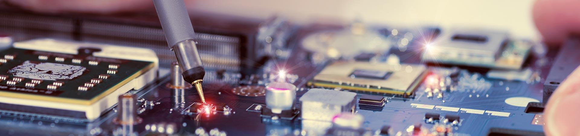 Electronics_header_interior_desktop_2