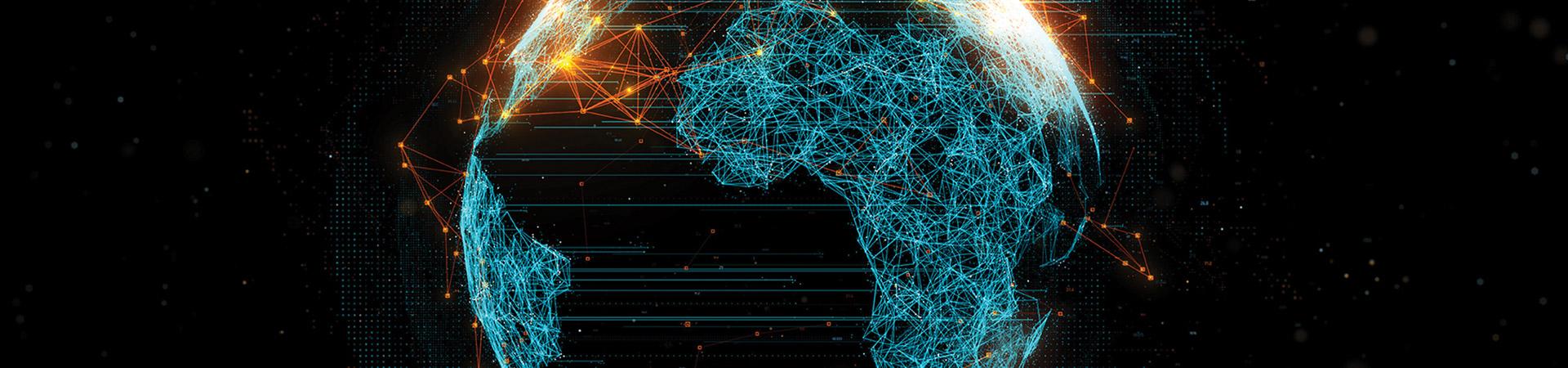 Data Modernization and Digital Transformation