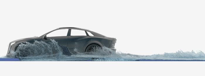 nfx-waterwading