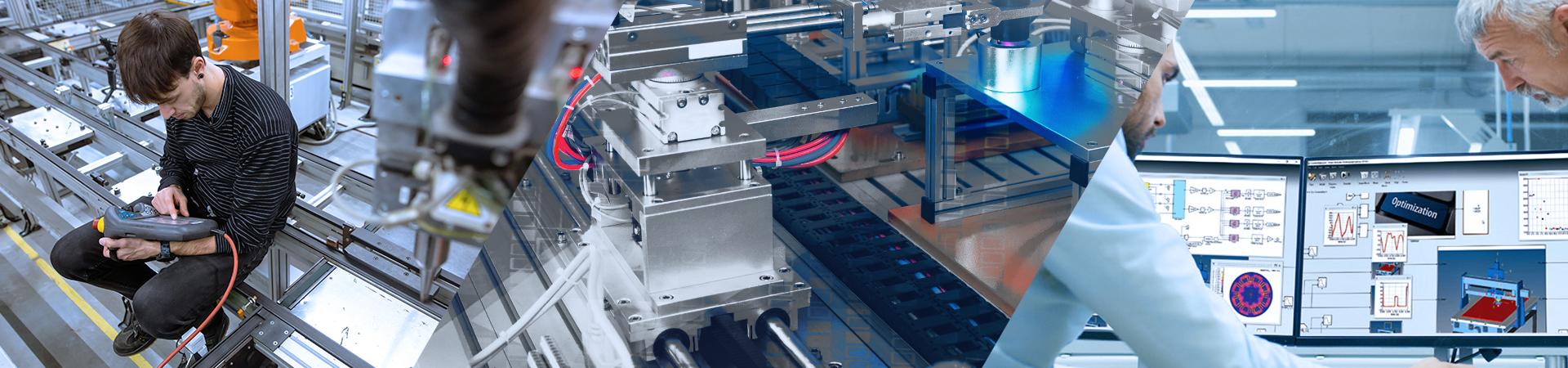 ATCx_Industrial-Machinery-3part-header-LP_06